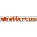 Chatterous logo