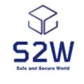 S2W logo