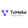 TuMeke logo