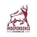 Independence Brewing Company