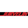 Kiinteistöhuolto Jurvelin logo