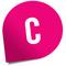 Causecast