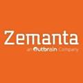 Zemanta logo
