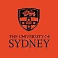 University of Sydney logo
