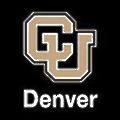 University of Colorado Denver logo