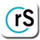 rSmart logo