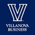 Villanova School of Business logo