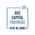ABS Capital Partners logo