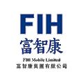 FIH Mobile logo