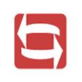 Tyfone logo