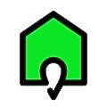 Emlakjet.com logo