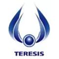Teresis logo