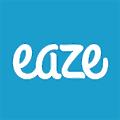 Eaze logo