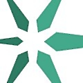 Green Bits logo