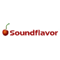 SoundFlavor logo