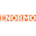 Enormo logo
