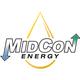 Mid-Con Energy Partners