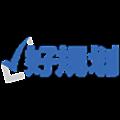 Haoguihua logo