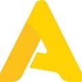 Apicbase logo