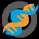 Synthorx logo