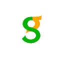 Gaosi Education Group