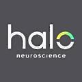Halo Neuroscience logo