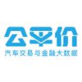 Gongpingjia logo