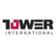 Tower International