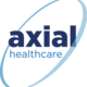 Axial Healthcare logo