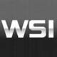 WSI Industries logo