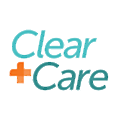 ClearCare Online logo