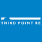 Third Point Reinsurance logo