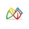 Dojo Learning logo