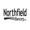 Northfield Bancorp logo