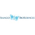 Imago BioSciences