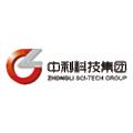 Jiangsu Zhongli Group logo