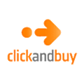 ClickandBuy logo