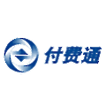Shanghai FFT