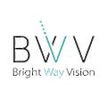 BrightWay Vision logo