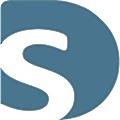 Deven Software logo