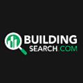 BuildingSearch logo