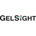 GelSight logo
