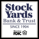 Stock Yards Bancorp logo