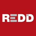 REDD Intelligence logo