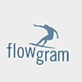 Flowgram