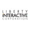 Liberty Interactive Corporation
