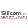 Silicom logo