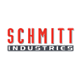 Schmitt Industries logo