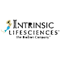 Intrinsic LifeSciences logo