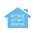 Simply Smart Home logo